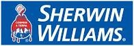 Sherwin Willias
